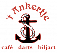 Cafe 't  Ankertje